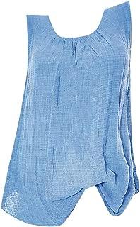 Basic Casual pour Femme Femmes Aztèque Imprimé Léopard Haut à Manches Longues T Shirt Taille 8-22