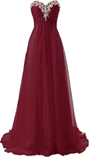 JAEDEN Prom Dress Bridesmaid Dresses Long Prom Gown Chiffon Formal Evening Gowns A line Evening Dress