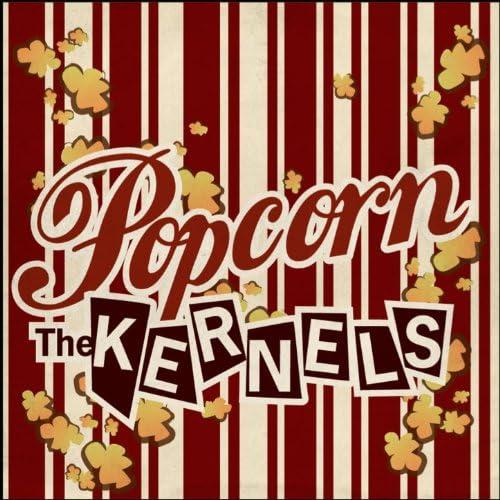 The Kernels