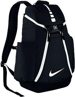 Amazon.com  NIKE - Backpacks   Luggage   Travel Gear  Clothing ... 872ba96760e4