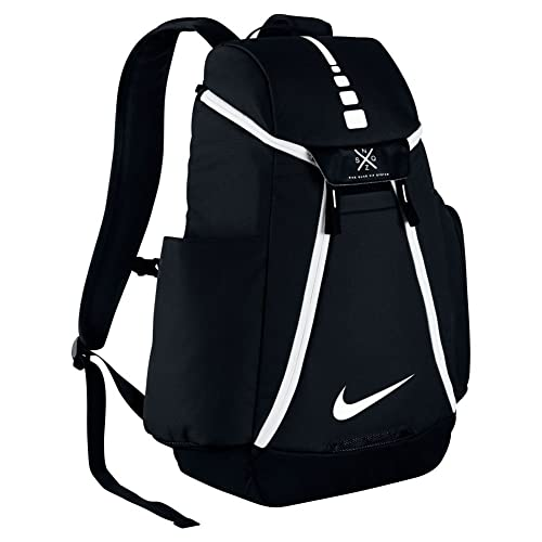 4eb91af713432 Nike Hoops Elite Pro Basketball Backpack