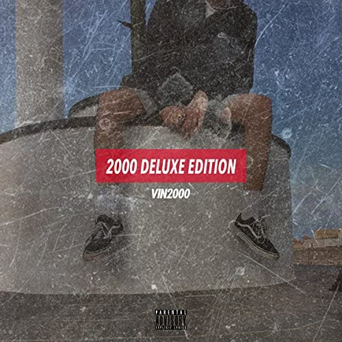 Vin2000