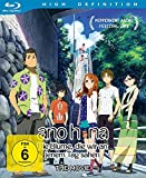 Bilder : AnoHana - Die Blume, die wir an jenem Tag sahen - The Movie