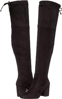 Best aldo rollyra over the knee boot Reviews