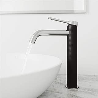 Best pfister vessel faucet Reviews