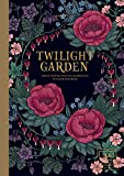 Trolle, M: Twilight Garden Artist's Edition (Colouring Books)