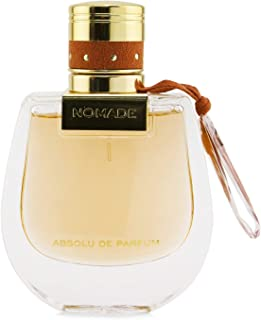 Chloe Nomade Absolu De Parfum For Women 50ml
