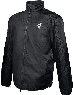 gerbing heated jacket instructions