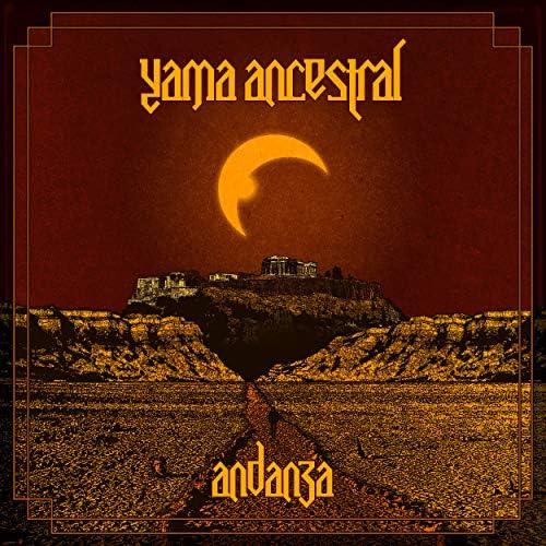 Yama Ancestral