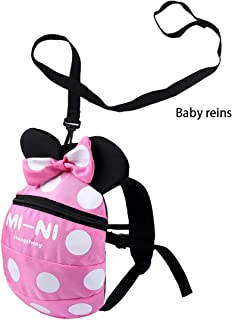 Best baby bag harness Reviews
