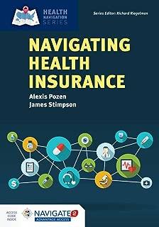 Best navigating health insurance Reviews