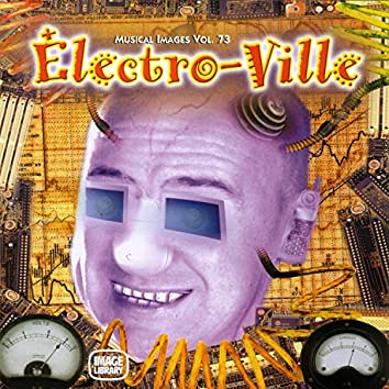 Electroville