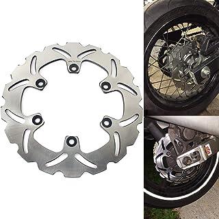 Suchergebnis Auf Für Yamaha Xj 600 Diversion Bremsscheiben Bremsen Auto Motorrad