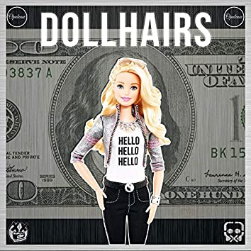 Dollhairs