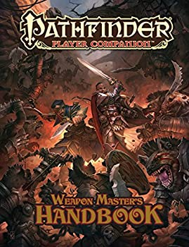 https://paizo.com/products/btpy9hdy - Book  of the Pathfinder Player Companion