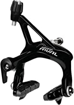 SRAM Brake Rival Front, Black