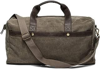 Goodfellow & Co Men's Weekender Bag