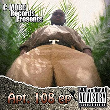 Apt. 108 EP