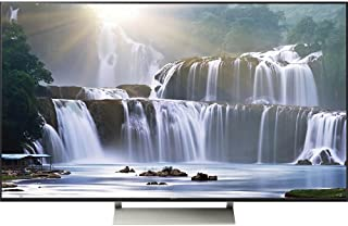 Sony X940E 4K Ultra HD High Dynamic Range Smart Android TV (75