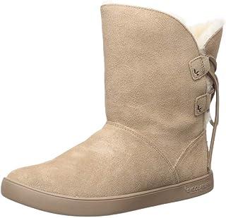 92dc0e1d2fd Amazon.com.au: Koolaburra by UGG - Women: Clothing, Shoes & Accessories