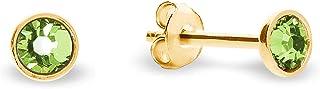 Pendientes mujer joyas Spark #Celebrity Style trendy cód. KG2038SS10PE