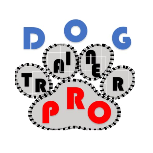 Ultrasonic Dog Whistle and Trainer Pro