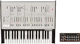 Korg Synthesizer (ODYSSEYFSQ1)