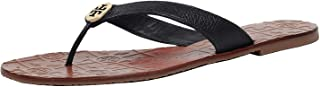 Tory Burch Women's Thora Flat Thong Sandal