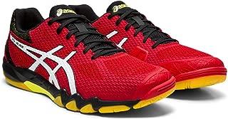 Gel-Blade 7 Men's Squash and Badminton Shoes