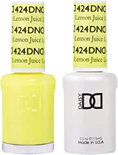 Best nail juice nail polish Reviews