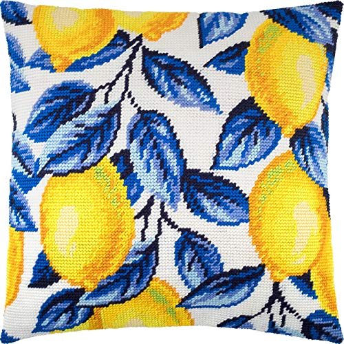 Top 10 needlepoint kit pillow for 2020