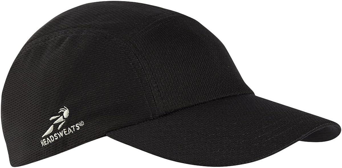 Headsweats Race HDSW01 Phoenix Mall Hat shop
