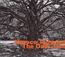 The Dark Tree