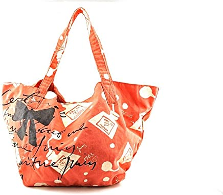 e83204d772e49 Juicy Couture Bubble Tote Handbag Purse
