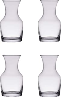Best where can i buy small wine carafe Reviews