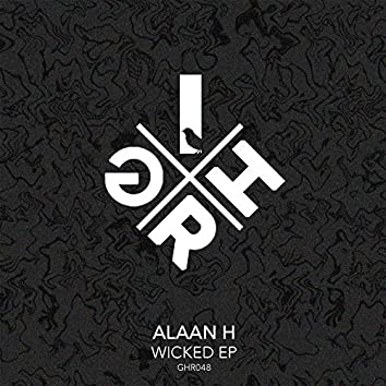 Wicked EP