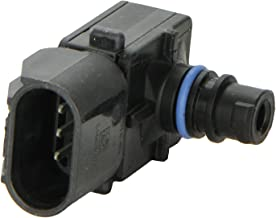 Standard Motor Products AS321 Manifold Absolute Pressure Sensor