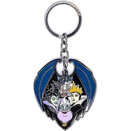 Keychain,Key Ring,Disney Villains,Stepmother,Evil Queen,Key Chain,Keyring,Bottlecap,Bottle Cap,Accessories,Bottlecap Keychain,Handmade,Gift