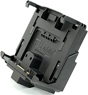 PANASONIC PERSONAL COMP 7160-0487-02-P Gamber-Johnson Vehicle Docking Station for The FZ-G1 Tablet Computer