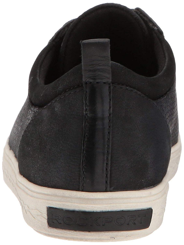[Cobb Hill] Women's Willa Lace to Toe Sneaker [並行輸入品]