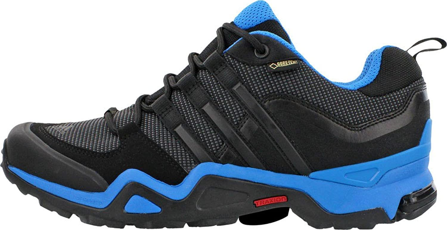 Adidas outdoor Men's Fast X GTX Hiking shoes