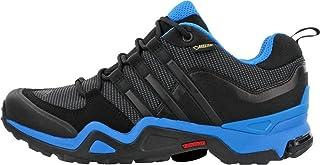 low priced bbcbd bb8c2 Adidas Aq5700 rapide X Gtx Chaussures de randonnée, Gris foncé   noir