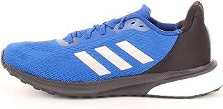 Adidas Astrarun Spor Ayakkabı Erkek