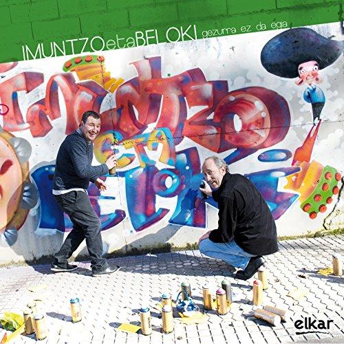 Lazkao Txikik Zion