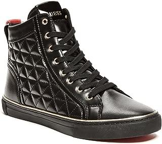 Best melo 5 shoes Reviews