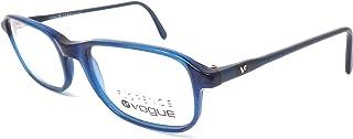 e5c9cfc1f8 Amazon.es: Turquesa - Gafas de sol / Gafas y accesorios: Ropa