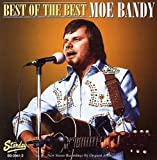 Music for Truckers Moe Bandy