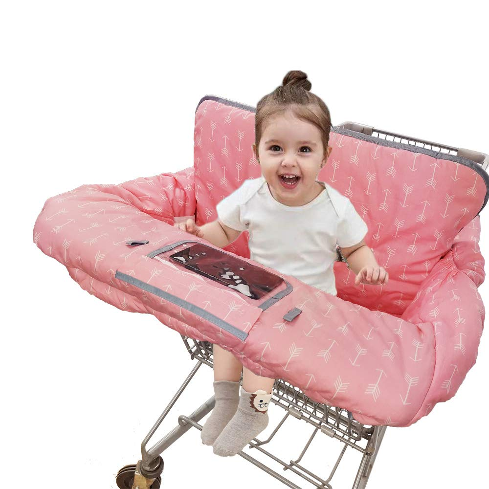 Best High Chair Cover