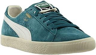 PUMA Select Men's Clyde Premium Core Sneakers
