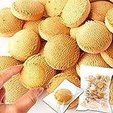 訳あり EBLIM 豆乳おから食物繊維クッキー おからクッキー 糖質オフ 低カロリー ダイエット お菓子 国内製造 個包装 500g